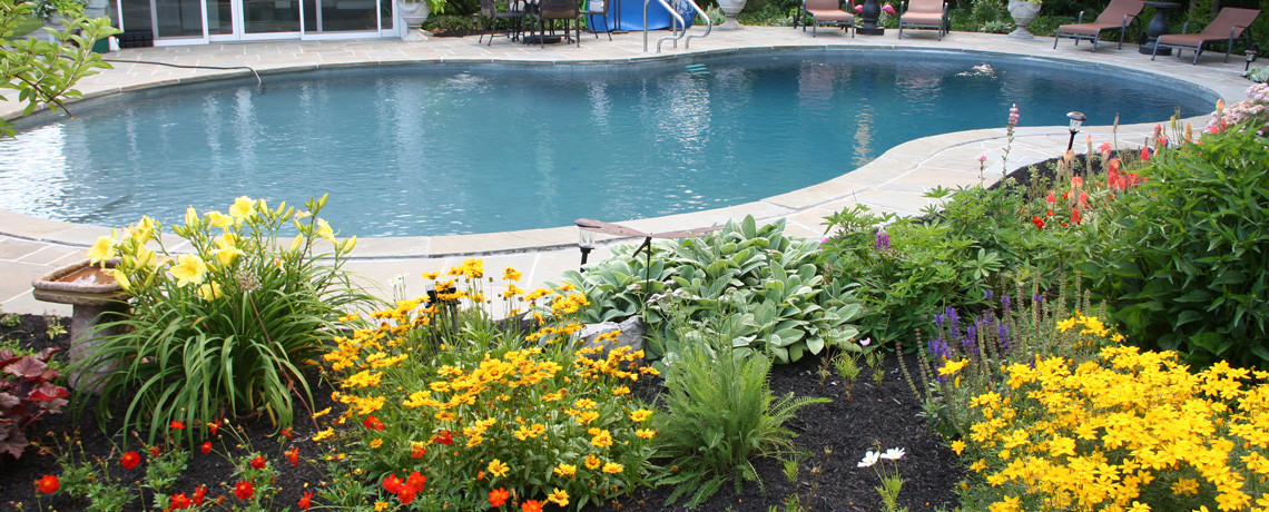 Patchogue Garden Club™ Garden Tour