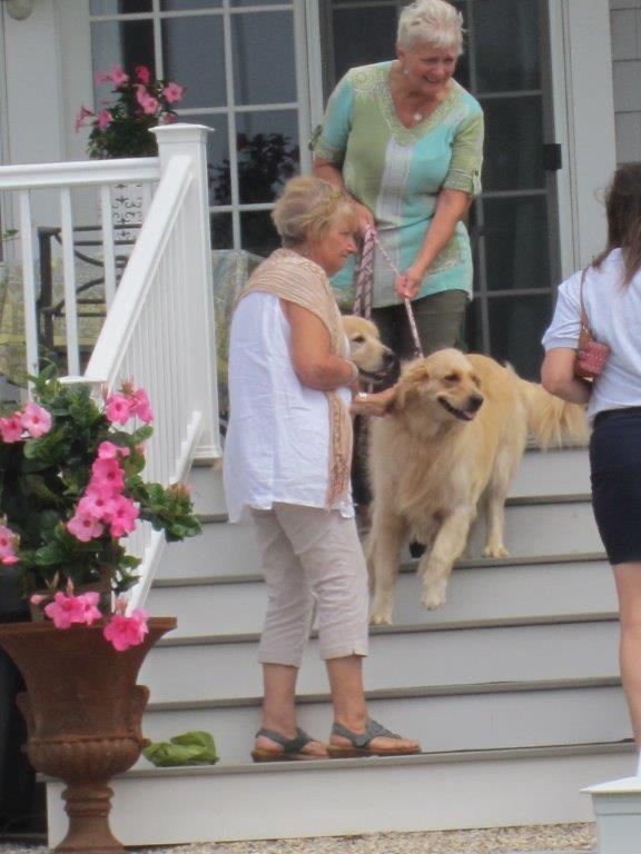 Patchogue Garden Walk 2016 018