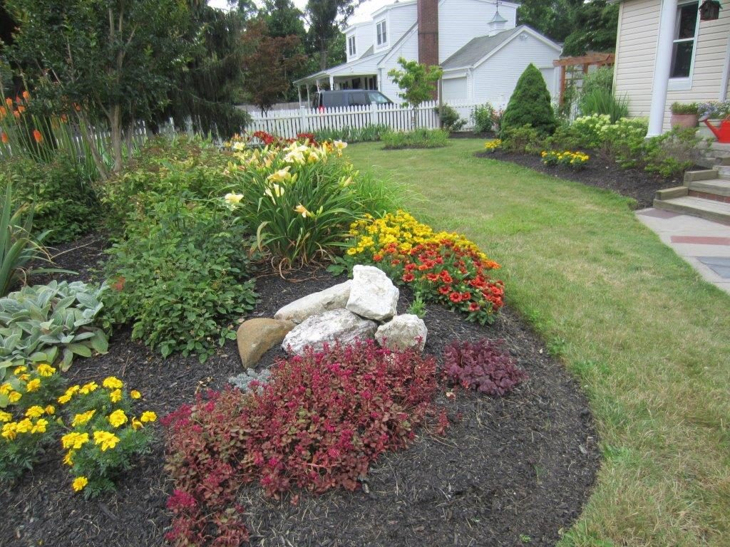 Patchogue Garden Walk 2016 037