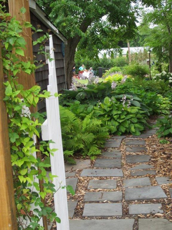 Patchogue Garden Walk 2016 038